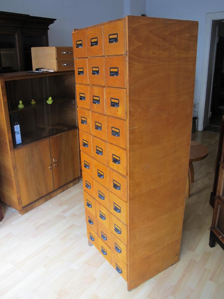 Apotheken Schrank. Cheap Mankasigma Hochschrank Bxh Cm Ausziehbar With Apotheken Schrank ...
